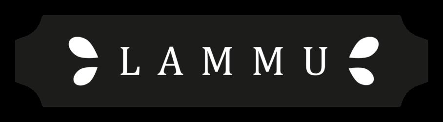lammu.fi
